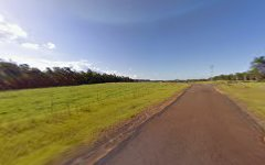 741 Parker Road, Lanitza NSW