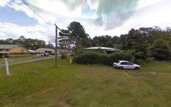 14 Dorrigo Street, Glenreagh NSW