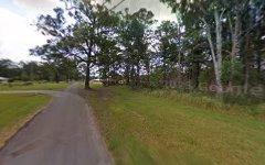 1 Bridge Street, Glenreagh NSW