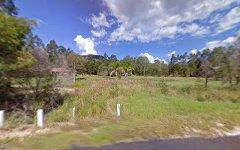 20 Lorikeet Place, Glenreagh NSW