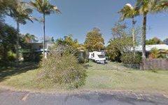 41C Arrawarra Beach Road, Arrawarra NSW