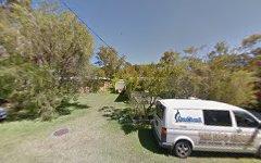 1/52 Arrawarra Beach Road, Arrawarra NSW