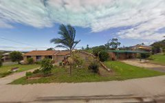 2/38 Arrawarra Road, Arrawarra Headland NSW