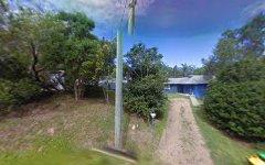 39 Darkum Rd, Mullaway NSW