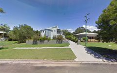 2/9 Boundary Street, Woolgoolga NSW