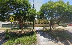 4/27 Beach Street, Woolgoolga NSW
