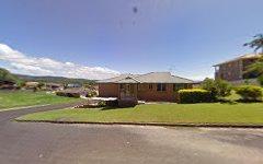 8a Backhouse Street, Woolgoolga NSW