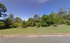 13 South St, Woolgoolga NSW