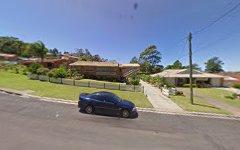 20a Landrigan Close, Woolgoolga NSW