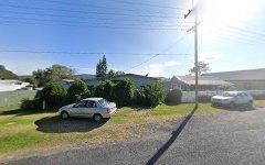236 Lurcock's Creek Road, Nana Glen NSW