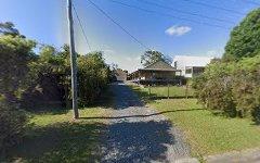 27 Church Street, Nana Glen NSW
