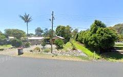 1378 Solitary Islands Way, Sandy Beach NSW