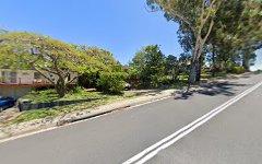 Site 23 Moonee Beach Caravan Park, Moonee Beach NSW