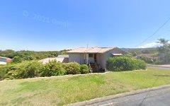 13 Woodhouse Road, Moonee Beach NSW