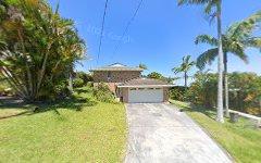 15 Woodhouse Road, Moonee Beach NSW