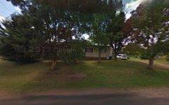 15 Balblair Street, Guyra NSW