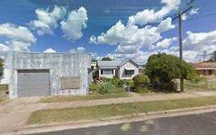 8-10 Moore Street, Guyra NSW