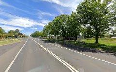 18 Claret Ash Drive, Guyra NSW