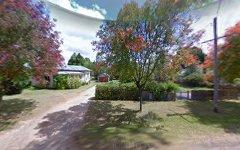 72 Ryanda Street, Guyra NSW
