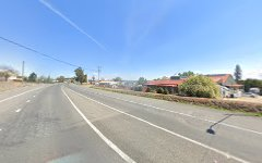 Rafters New England Highway, Guyra NSW
