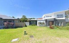 17 Mackerel Crescent, Korora NSW