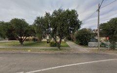 60 Dangar Street, Narrabri NSW