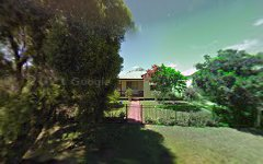 40 Huxley Street, Narrabri NSW