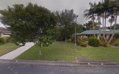 30 Sandpiper Crescent, Boambee East NSW