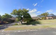 8/57-59 Sawtell Rd, Toormina NSW