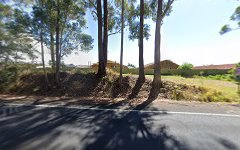 1/28 Tucker Close, Toormina NSW