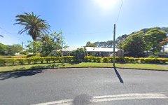 132 Boronia Street, Sawtell NSW