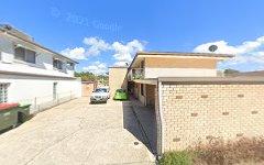 2/4 Elizabeth Street, Sawtell NSW