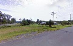 Lot 13 Mimiwali Drive, Bonville NSW
