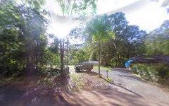 8 Old Coast Road, Repton NSW