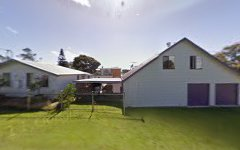 490 Yellow Rock Road - Boat Loft, Raleigh NSW