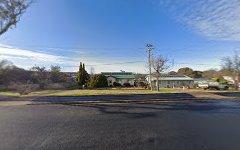 31 Rockvale Road, Armidale NSW