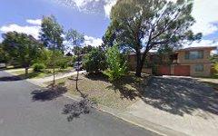 Old Bishops Chapel/1 4 Uralla Road, Armidale NSW