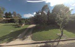 1 Newbury Drive, Armidale NSW