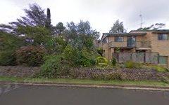 65 Jessie Street, Armidale NSW
