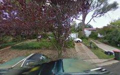 3 Quin Avenue, Armidale NSW