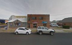 108 Taylor Street, Armidale NSW