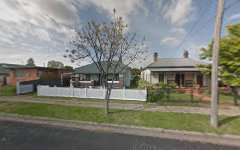 78 Beardy Street, Armidale NSW