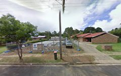 2/159 Allingham, Armidale NSW