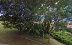 1 Burgess Street, Armidale NSW