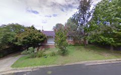 2 Drummond Avenue, Armidale NSW