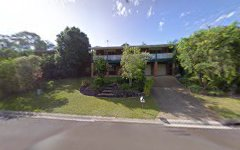 8 The Glen, Hyland Park NSW