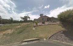 25 Alexandra Drive, Nambucca Heads NSW