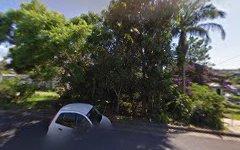 6 Seaview Street, Nambucca Heads NSW