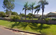 10 Carbin Street, Bowraville NSW