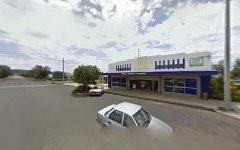 173 Merton Street, Boggabri NSW